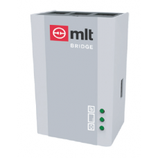 MLT Inverters Remote Monitoring and Control