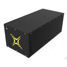 SolarMD SS237 3.7 kWh 48V Lithium Ion Battery
