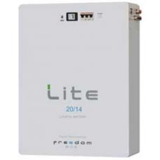 Freedom Won Lite 20kWh 48V Lithium Ion Battery
