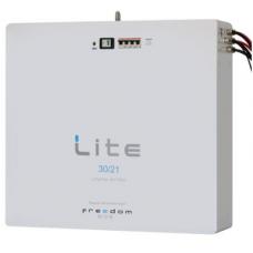 Freedom Won Lite 30kWh 48V Lithium Ion Battery