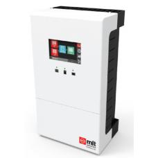 MLT Inverters Nomad 80A 12/24/36/48V MPPT Charge Controller