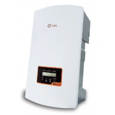 Solis 6kW 4G 3 Phase Dual MPPT Inverter