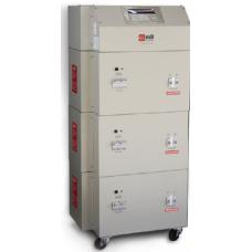 MLT Inverters PowerStar 21H 48V Hybrid Inverter
