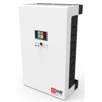 MLT Inverter Oasis 5.0H 48V Offgrid Inverter