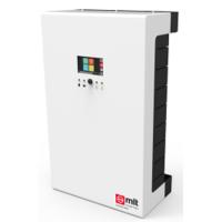 MLT Inverter Oasis 10.0H 48V Offgrid Inverter