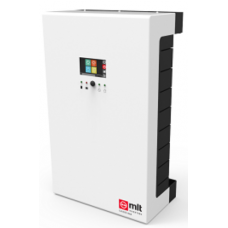 MLT Inverters PowerStar 10H 48V Hybrid Inverter