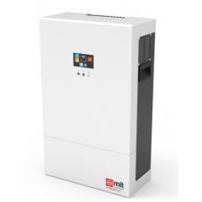MLT Inverters PowerStar 10H 48V Hybrid Inverter