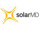 SolarMD