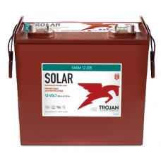 Trojan SAGM 205Ah @ C20 12V Sealed Lead Acid Battery