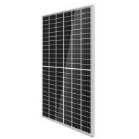Art Solar 450W Mono Super High Efficiency Solar Panels