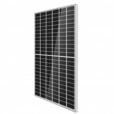 Art Solar 410W Mono Super High Efficiency Solar Panels