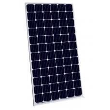 ART Solar 350W Mono 72 Cell Solar Panel
