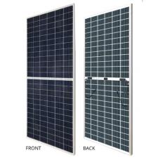 Canadian Solar 360w Poly KuMax Solar Panel