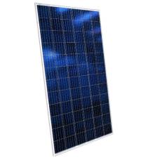 ART Solar 330W Poly 72 Cell Solar Panel