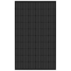 JA Solar 300W Mono Percium 5BB All Black Solar Panel