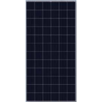 JA Solar 330W Poly 5BB 72 Cell Solar Panel